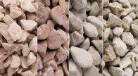 Kamienie ozdobne z oferty firmy Libet