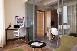 design mieszkania